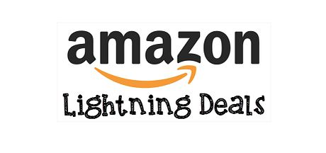 Amazon LightningDeals 131115
