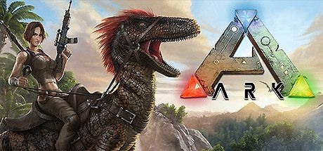 Ark SurvivalEvolved 280716