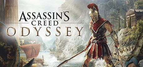 AssassinCreed Odyssey 210718