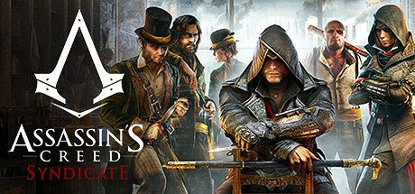 AssassinCreed-Syndicate-160615