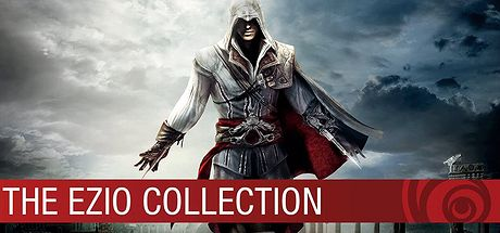 Assassins Creed TheEzioCollection 041016