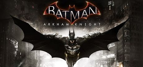 Batman-Arkham-Knight-161214