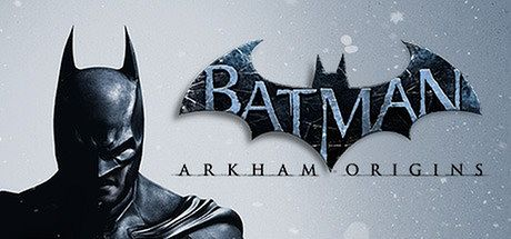 Batman-Arkham-Origins-210414