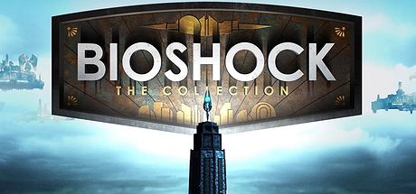 Bioshock TheCollection 050816