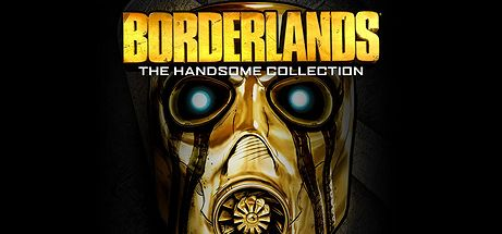 Borderlands-TheHandsomeCollection-280315