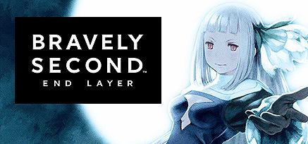Bravely Second End Layer 24116