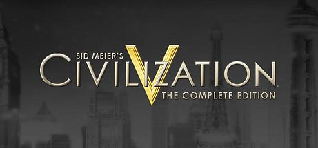 Civilization-Complete-050414