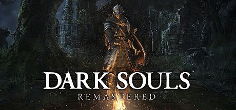 DarkSouls Remastered 130118