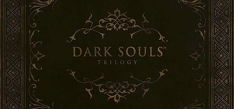Dark Souls Trilogy