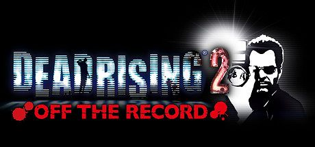 DeadRising2-OffTheRecord-281214