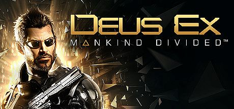DeusEx MankindDivided 101115
