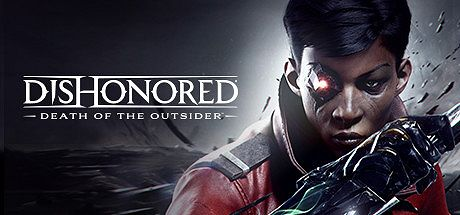 Dishonored DeathoftheOutsider 150517