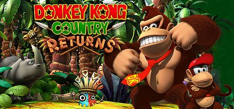 DonkeyKong-CountryReturns-3D-070215