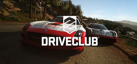DriveClub-281014