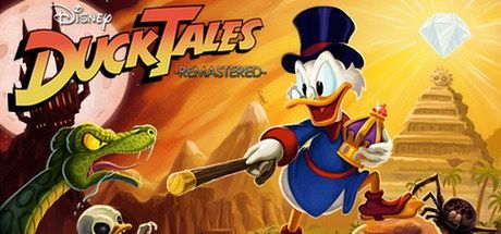 DuckTales-Remastered-280514