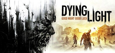 Dying-Light-070115