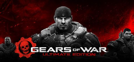 GearsofWar-Ultimate-230615