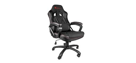 GenesisSX33 gaming chair 110218