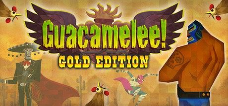 Guacamelee-GoldEdition-110514