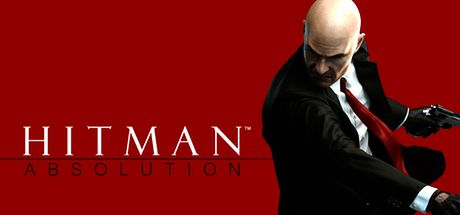 Hitman-Absolution-010514