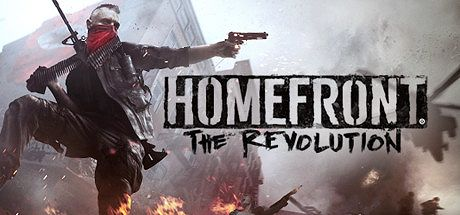 Homefront TheRevolution 270516