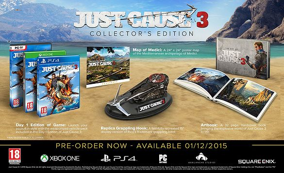 JustCause-3-Collectors-090815
