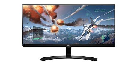 LG 29UM68 P IPS FreeSync UltraWide 250617