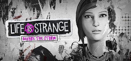 LifeisStrange BeforeTheStorm 150617