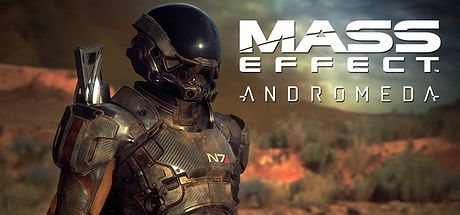 Mass Effect Andromeda 221216
