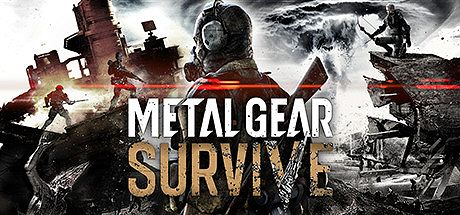 MetalGear Survive 060218
