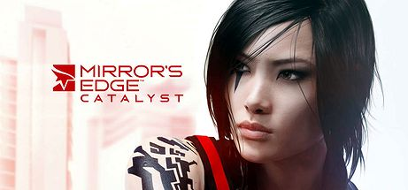 MirrorsEdge Catalyst 080616