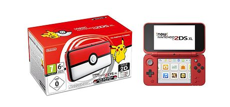 NewNintendo2DS PokeBall 100218