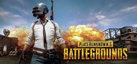 PlayerUknowns Battlegrounds 050517