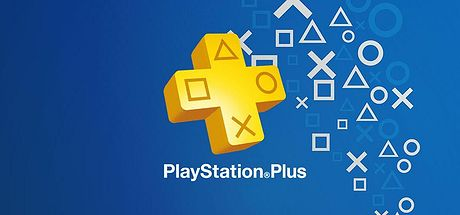 Playstation Plus 270917