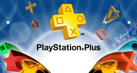 Playstation-Plus-280314