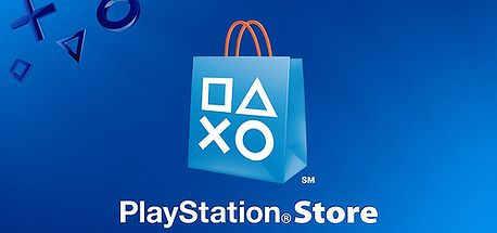 PlaystationStore-031214