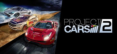 ProjectCars2 130717