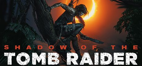 Shadow of the Tomb Raider 020718