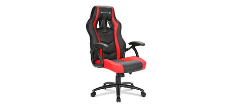Sharkoon Skiller SGS1 gaming chair 021218