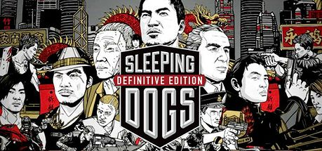 SleepingDogs-Definitive-220914