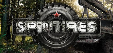 Spintires-130614