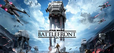 StarWars-Battlefront-040515