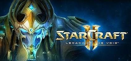 Starcraft-2-Legacy of the Void-111214