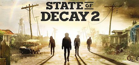StateofDecay2 170518