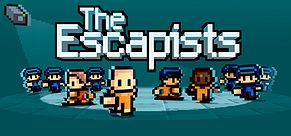 TheEscapists 231015