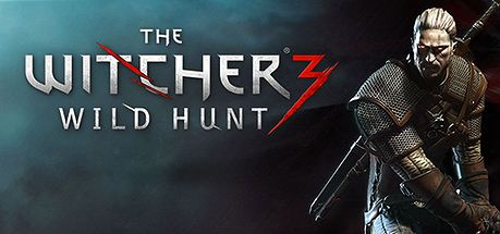 TheWitcher3-WildHunt-160514