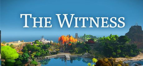 TheWitness 260116