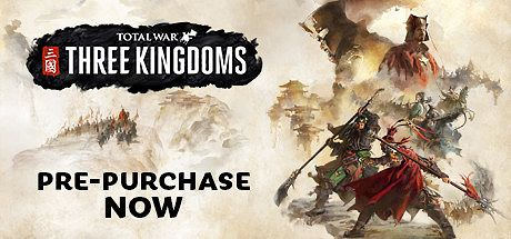 TotalWarSaga ThereeKingdoms 061018
