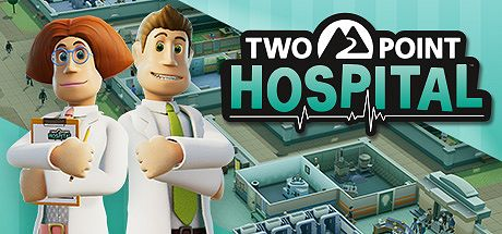 TwoPointHospital 010918