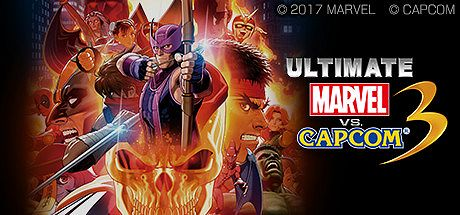 UltimateMarvelvsCapcom3 070317